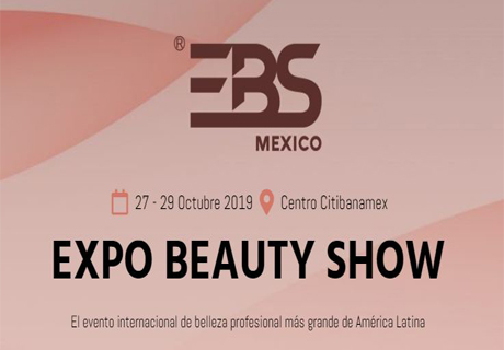 Expo Beautiful Show 2019