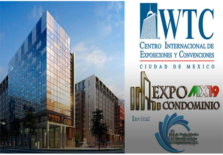 EXPO CONDOMINIO MX 19