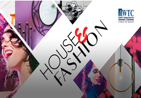 HOUSE & FASHION 2019