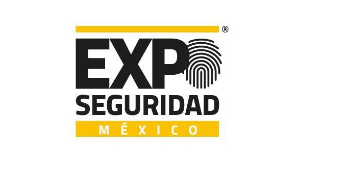 Expo Seguridad Mexico