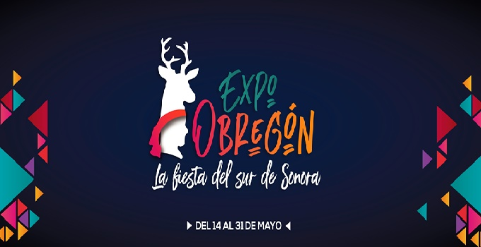 Expo Obregon