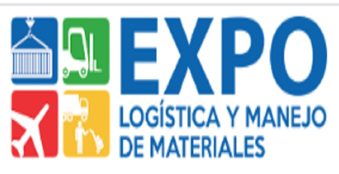 Expo Logistica y Manejo de Materiales 2020