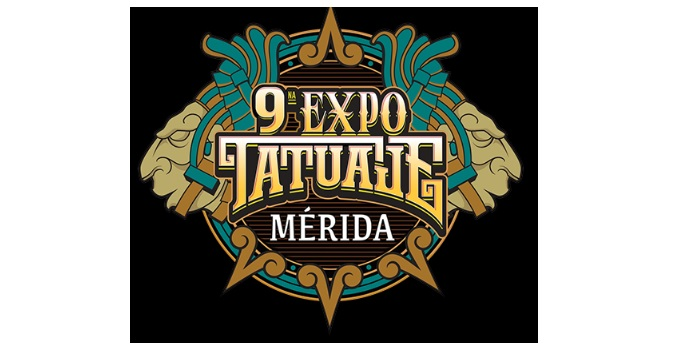 9 Expo Tatuaje Merida