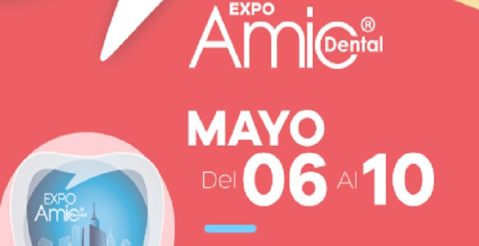 Expo Amic Dental