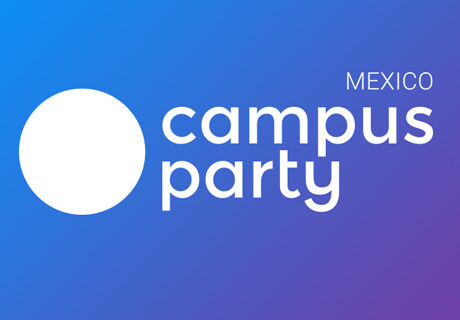 Campus Party México