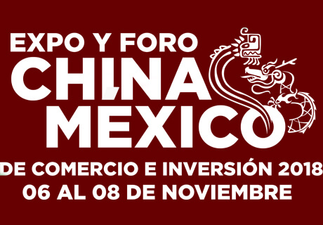 Expo China México: la feria