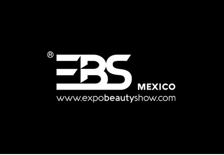 Expo Beauty Show México