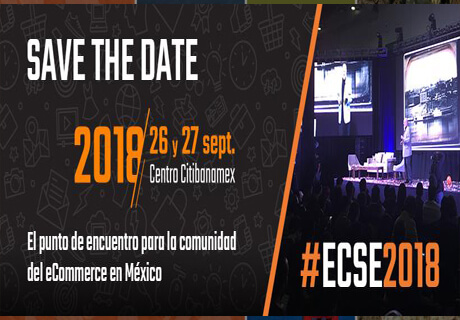 eCommerce Summit & Expo (ECSE)