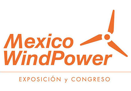 Mexico WindPower 2019