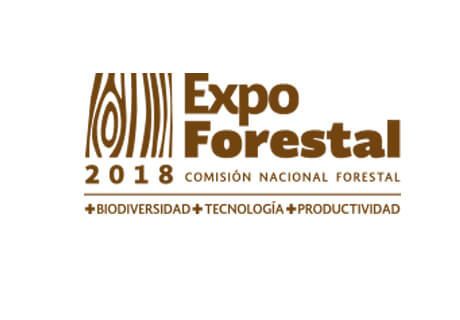 Expo Forestal