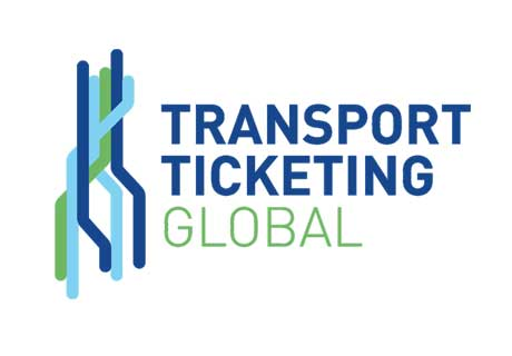 Transport Ticketing Americas 2019