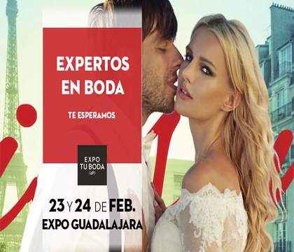 Bride Weekend Expo