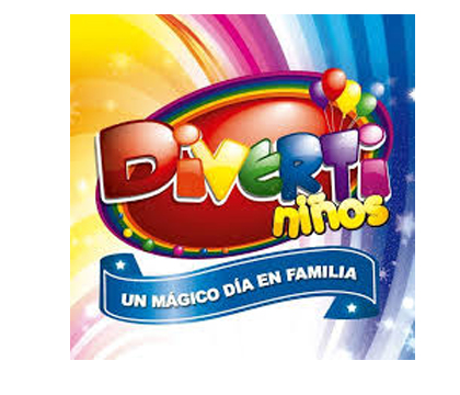 Expo Divertiniños