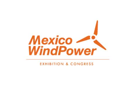 Mexico WindPower 2018