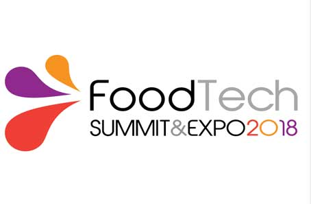 Food Technology Summit & Expo 2018