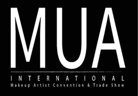 MUA International Makeup Artist Convention
