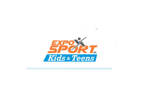 Expo Sport Kids & Teens