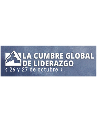 Cumbre Global de Liderazgo 2018