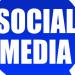 Descubre los signos para saber si eres un adicto a las redes sociales