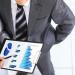 tips para incrementar las ventas en tu negocio