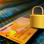 pagos Online para empresas y negocios