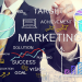 estrategias de marketing para tu negocio