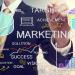 estrategias de marketing para tu negocio