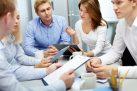¿Qué hace un consultor y cómo puede ayudar a tu empresa?