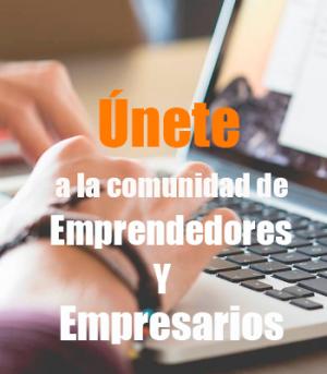 emprendedor-empresarios